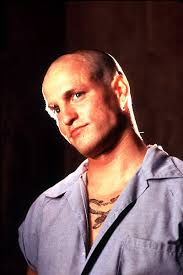 Woody Harrelson - 2 Flash