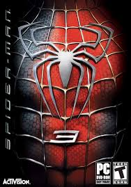 spider man 2002145568666731003_rs
