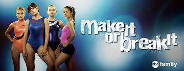 Well check out Make It or