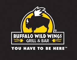 Buffalo%2520Wild%2520Wings%25204CPWhiteBorderTag Buffalo Wild Wings $5 off Printable Coupon