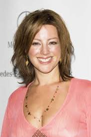 Swotti - Sarah McLachlan, The