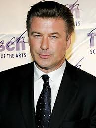 Report: Alec Baldwin Rushed to