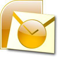 AO Outlook Webmail