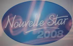 nouvelle-star-2008.jpg
