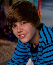 ~~~~ HOLA A TODOS ~~~~ Justin%2BBieber%2B%2Ba%2Bcutie