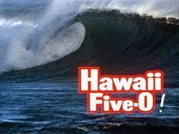hawaii-fiveo.jpg