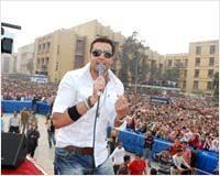 اغاني محمد نور