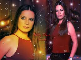 Piper Halliwell Holly-Marie-Combs-holly-marie-combs-626623_1024_768