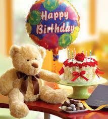 chúc mừng sinh nhật Đạt 3D(đô+đê+dê) 69451243576061