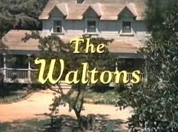 File:The Waltons Title Screen.