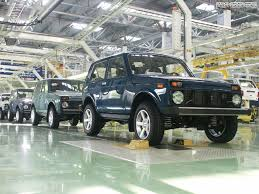 http://t3.gstatic.com/images?q=tbn:6fkLKmD9P_W82M:http://topicalnews.files.wordpress.com/2009/02/lada_niva.jpg
