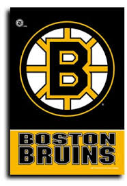 Boston Bruins Images, Graphics