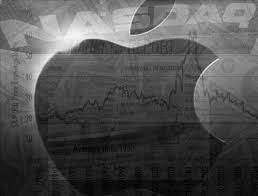 Why Apples Earnings Reports