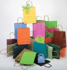 external image Shadow-Stripe-Shopping-Bags.jpg