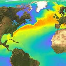 external image le-gulf-stream.jpg&t=1