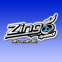 http://t3.gstatic.com/images?q=tbn:6z3DbN6bnW5qpM:https://imgfw.zing.vn/img/theme/default/images/product_zingspeed.jpg