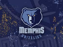 Memphis Grizzlies (30-26)