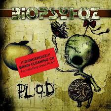 Biopsyhoz Plod-main-big