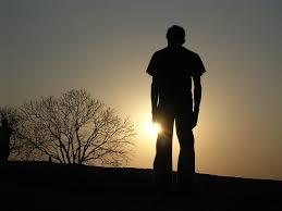 http://t3.gstatic.com/images?q=tbn:7Dm_9cSzZ13xIM::i1.trekearth.com/photos/913/lonely.jpg&t=1&h=194&w=259&usg=__dlSBW56ZHTuue0dNfXO_gBPi_HQ=