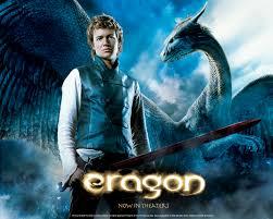 Eragon Filmi Full izle