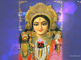 Wallpapers Backgrounds - Definition Wallpapers hindu goddess durga gods