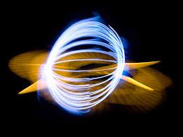 Und Gott sprach: Es werde Licht - und es wurde Licht. - Seite 5 Rolf-nachbar-licht-2_012