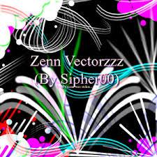 http://t3.gstatic.com/images?q=tbn:7_2HBLvBoIVyvM:http://tn3-1.deviantart.com/fs24/300W/i/2007/364/c/9/Vector_Brush_By_Zenn_ME_by_Sipher900.jpg