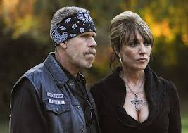sons of anarchy tv television