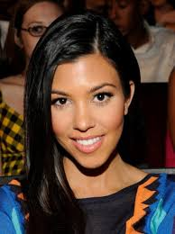 images of Kourtney Kardashian