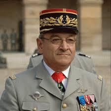 260 hommes à Collioure et Mont-Louis 1f029c1e1abaaf0605807b7f91552d36-2