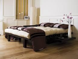 Images Double futon /