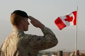 Canada : Les conservateurs répliquent aux accusations de torture en Afghanistan par des mensonges et des insultes thumbnail
