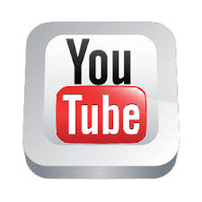 external image youtube3.png