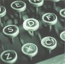 scrivete sul blog!