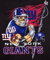 into tonights Giants-Rams