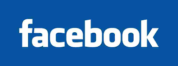"JACOREY DULOW ""FACEBOOK"""