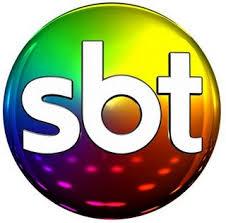 http://t3.gstatic.com/images?q=tbn:8KBvDauPjHC5UM:http://2.bp.blogspot.com/_iLCEa1IZecQ/SUZEIjRrIVI/AAAAAAAABTg/acWUlEwZ8m8/s320/SBT.jpg