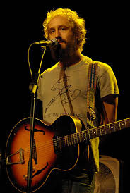 FREE Phosphorescent pre-sale code for concert tickets.