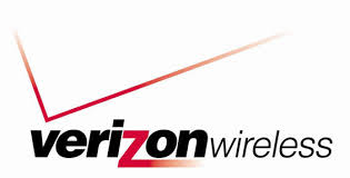 Verizon Wireless Keeps Blogger