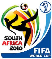 Kaos Bola Piala Dunia 2010