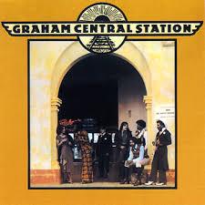 100 Albums cultes Soul, Funk, R&B Grahamcentr_grahamcen_101b