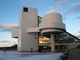 File:Rock and Roll Hall of