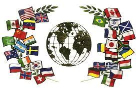 globe_flags.jpg