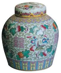 pictures chinese pottery