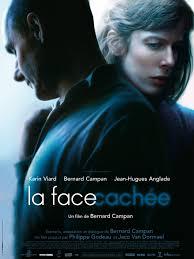 film La Face cachée