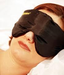 http://t3.gstatic.com/images?q=tbn:91OXgIakdhKRZM:http://www.bloggerbingo.com/bitterwomen/wp-content/uploads/2007/11/sleep-mask.jpg