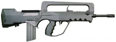 Liste des répliques - Partie III, les fusils d'assaut [En cours] 159e51ade126ba2123b8b4bac743a