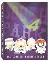 South Park B0001ZWLVU.01.LZZZZZZZ