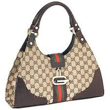 Handbags. List Price: $895