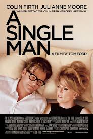 A Single Man (2009) Icon